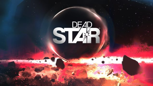 deadstar_logo