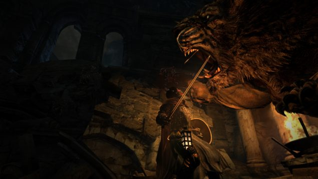 dragons_dogma_2