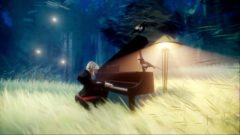 dreams_piano