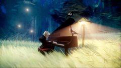 dreams_piano