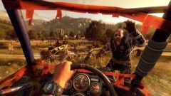 dying_light_following_buggy