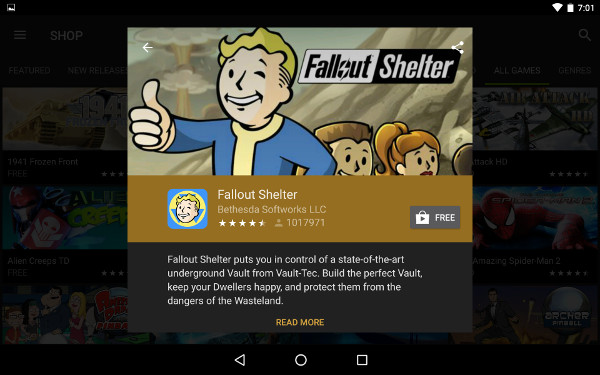 fallout-shelter-shield-tablet-k1