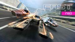 fast_racing_neo_art_1080p