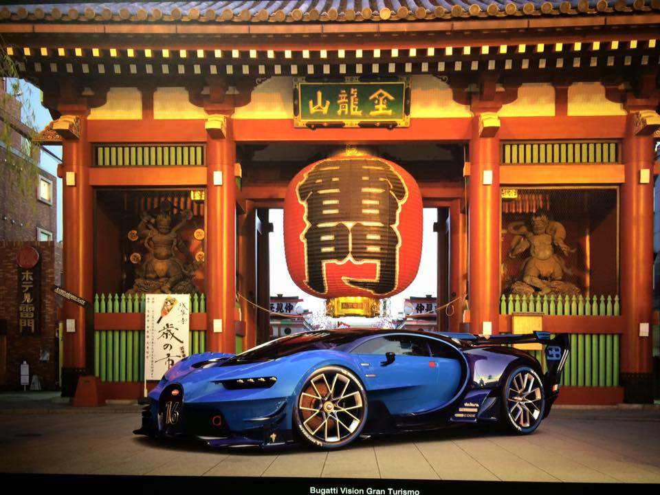 gran-turismo-sport-art-3