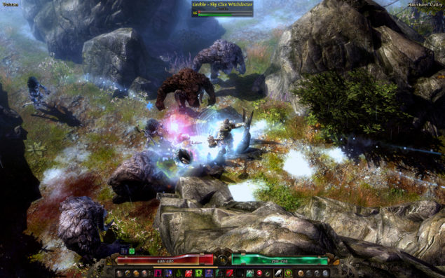 grim-dawn-gameplay