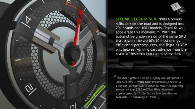 highlights-from-nvidia-at-ces-2014-8-638