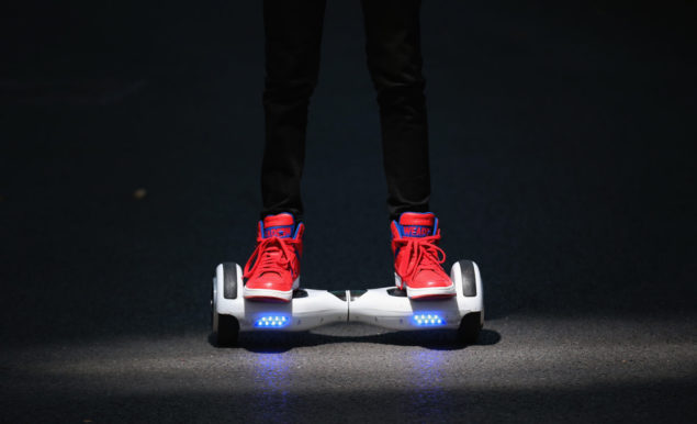 hoverboards 2