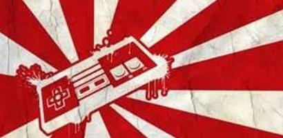 japanese-gaming