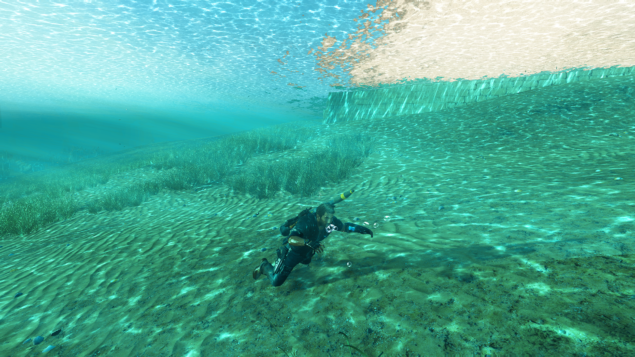 just-cause-3-underwater