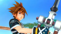 kingdom-hearts-3-sora