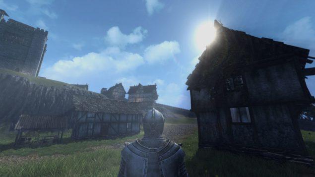 life_is_feudal_light
