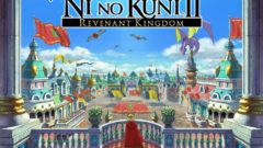 ni-no-kuni-ii-revenant-kingdom-logo