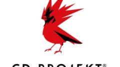 nowe-logo-cd-projekt-wersja-pionowa