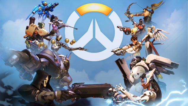 overwatch file size