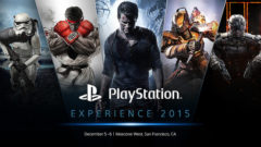 playstation_experience_2015