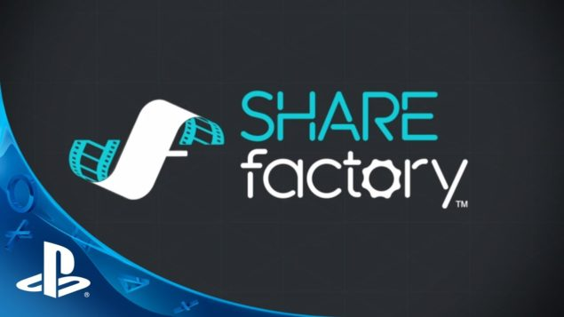 ps4_sharefactory