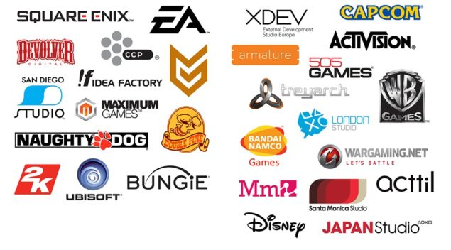 psx_2015_developers