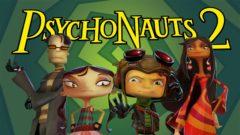 psychonauts2_logo