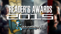 reader_awards