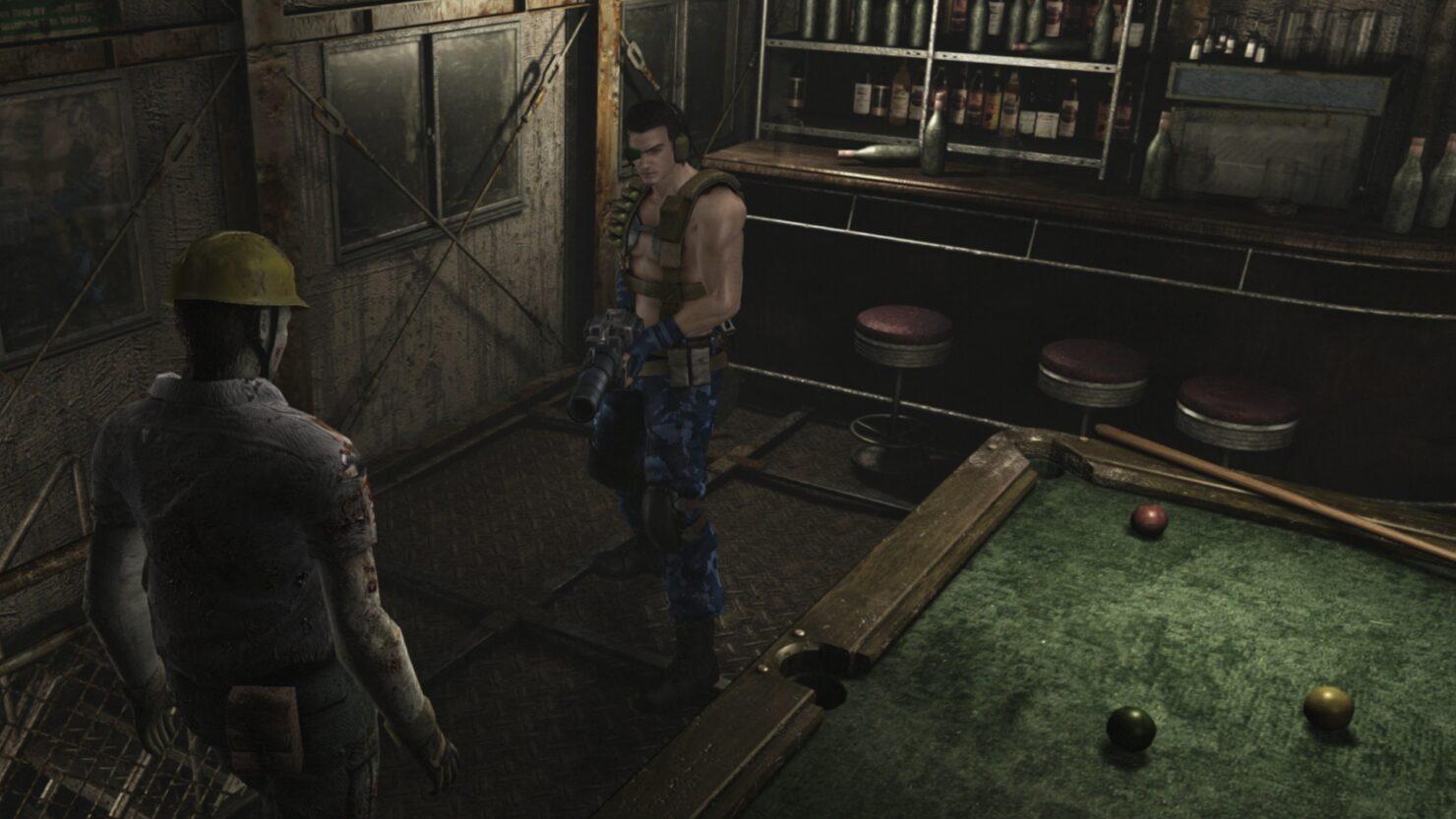 resident-evil-0-hd-release-3