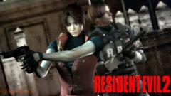 resident_evil_2_remake_fanart