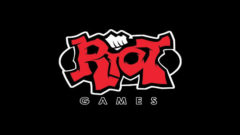 riot-games-announces-opposition-to-sopa-and-pipa