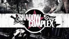 shadow_complex_logo