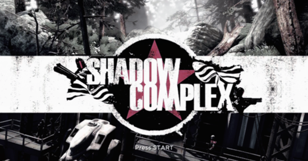 shadow_complex_logo