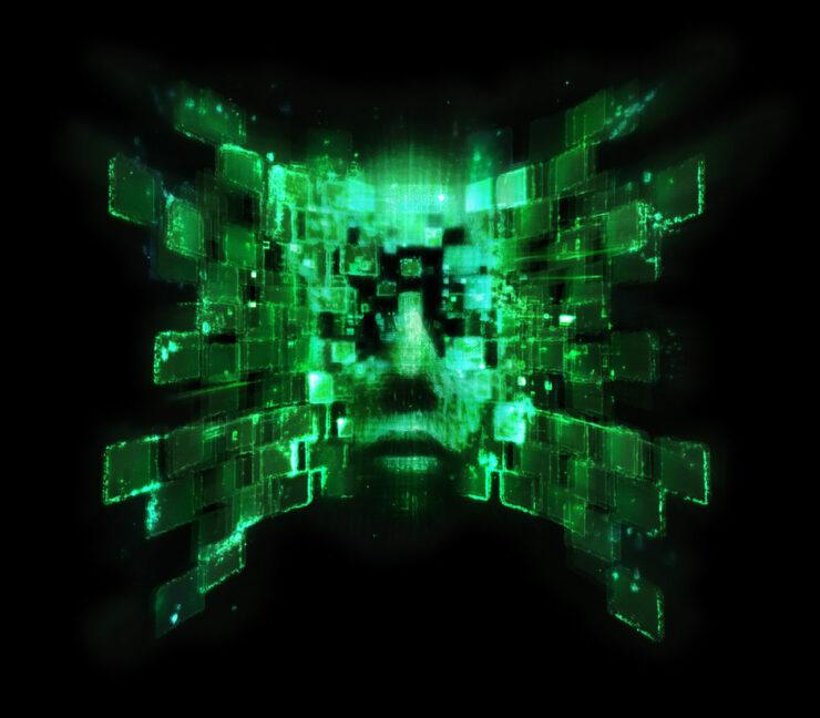 System Shock 3 Starbreeze