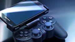 smartphone_vs_console