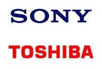 sony-toshiba