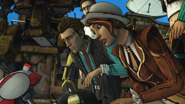 tales_from_the_borderlands2
