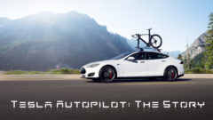 tesla-editorial-feature-image
