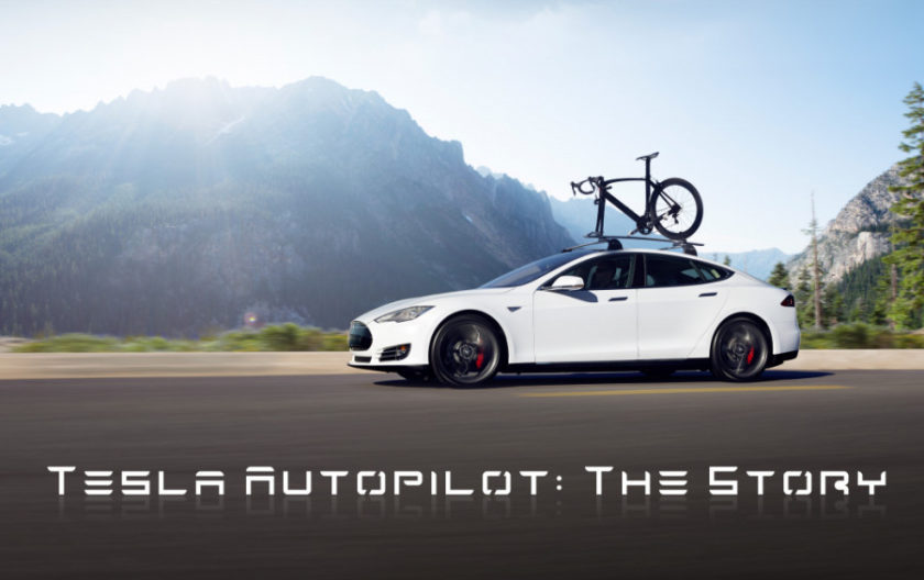 tesla-editorial-feature-image-900x566