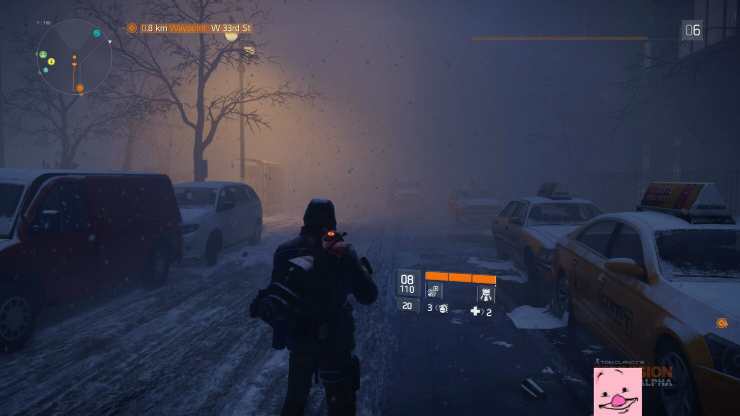 the_division_alpha_2