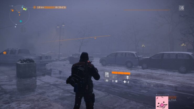 the_division_alpha_3