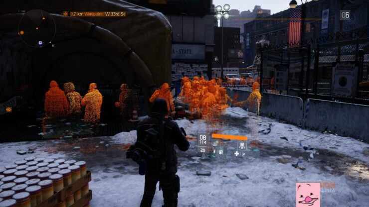 the_division_alpha_4