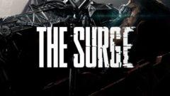 the_surge_teaser-0-750x422