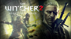 the_witcher_2_by_caro43-d366ics1