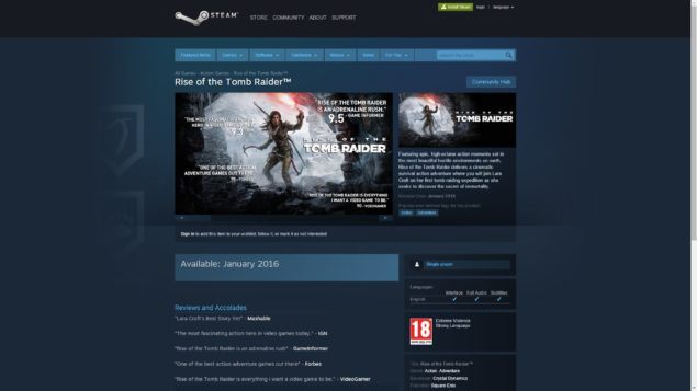 tomb_raider_pc_steam
