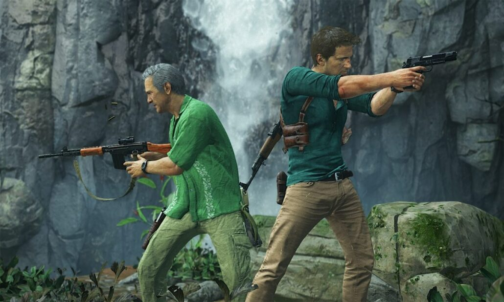 uncharted4_mp