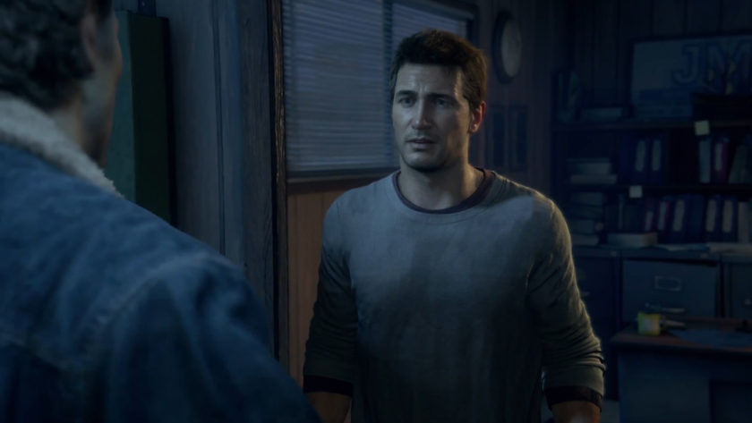 uncharted4_psx_trailer