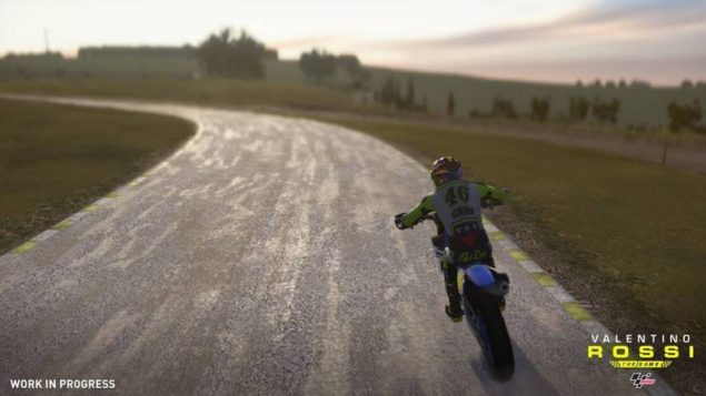 valentino_rossi_the_game_3