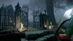 warhammer_vermintide_cemetery