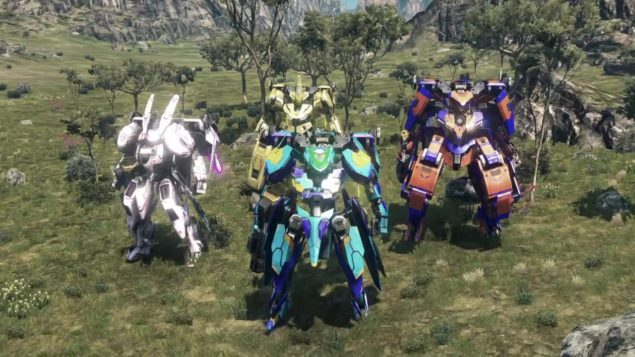 xenoblade-chronicles-x-skell-plamo-fi[1]