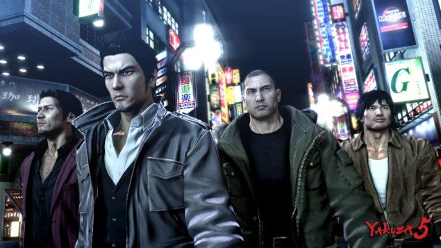 yakuza5-gang