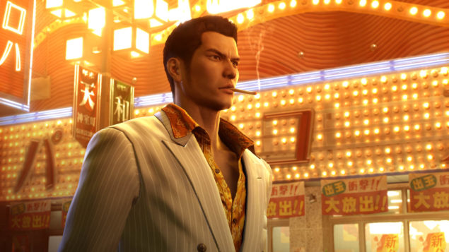 yakuza_zero_smoking