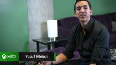 yusuf_mehdi