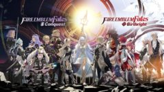 2016-strategy-01-fire-emblem-fates