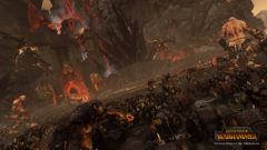 2016-strategy-05-total-war-warhammer